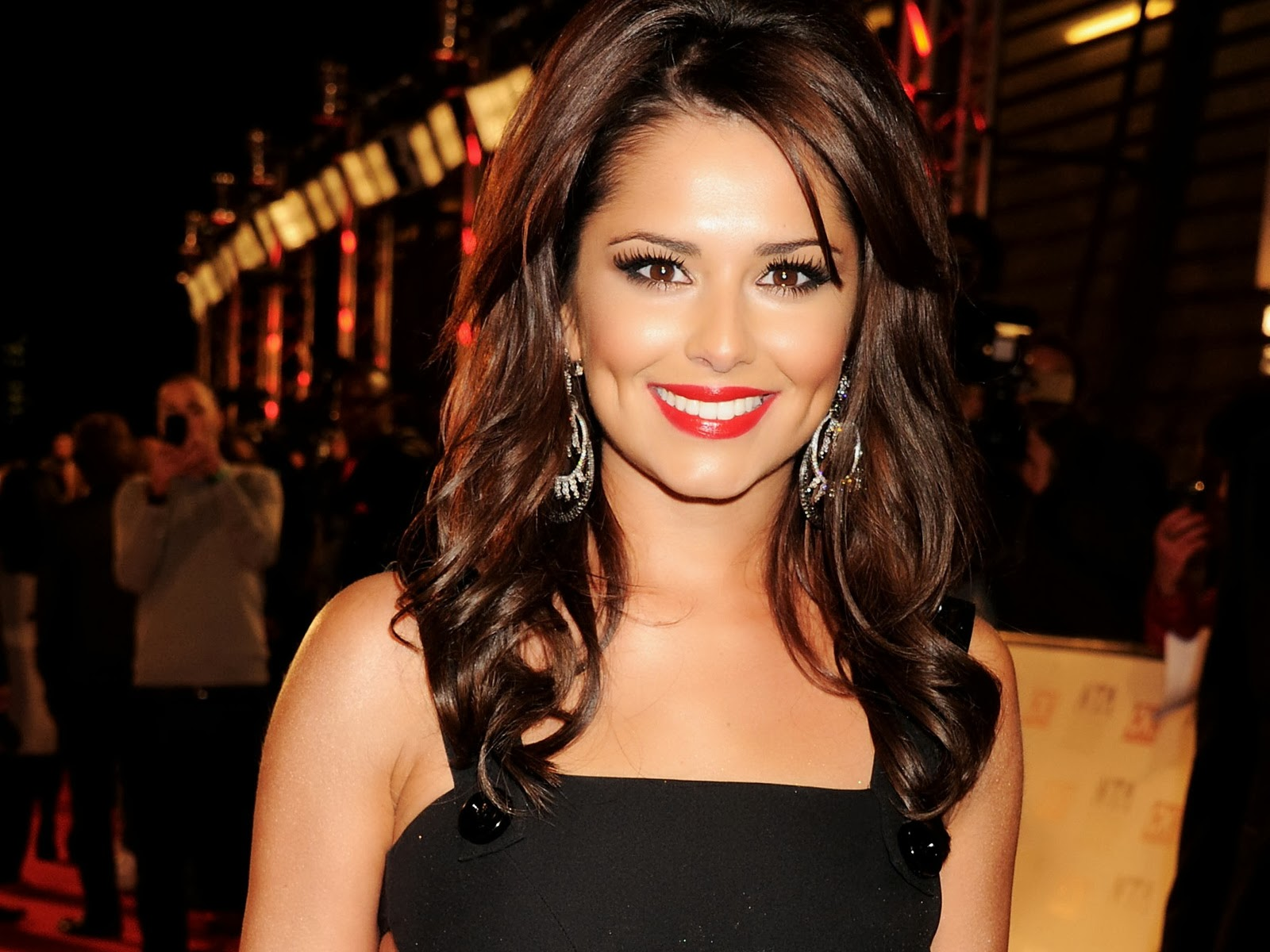 World Celebrities: Cheryl Cole Profile & Pictures 2013 Cheryl Cole Photos