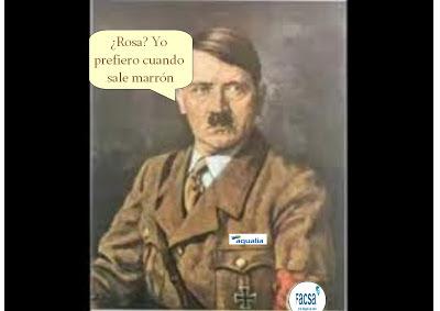 Aqualia-Facsa-Hitler-agua-marron