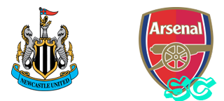 Prediksi Newcastle United vs Arsenal 19 Mei 2013