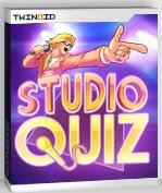 studio quizz - twinoid