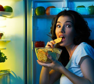 http://www.clarastevent.com/2015/12/handling-snack-craving-tips-to-do.html