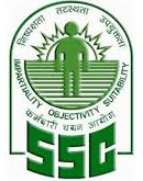 SSC Staff Selection Commission Stenographer Recruitment June 2014