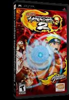 Naruto+-+Ultimate+Ninja+Heroes+2+USA.png