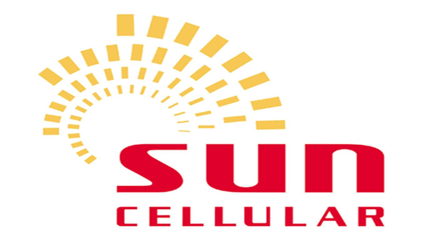 Sun cellular gives free facebook access to all its for Sun mobile plan