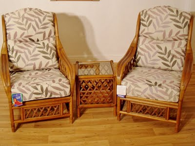 World of conservatory furniture uk benefits of buying for Cane and wicker world