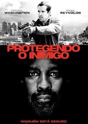 Baixar Filme Protegendo o Inimigo (Dual Audio)