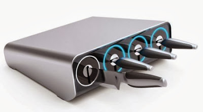 Modern Gadgets for your Kitchen (15) 4