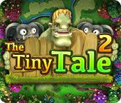 เกมส์ The Tiny Tale 2