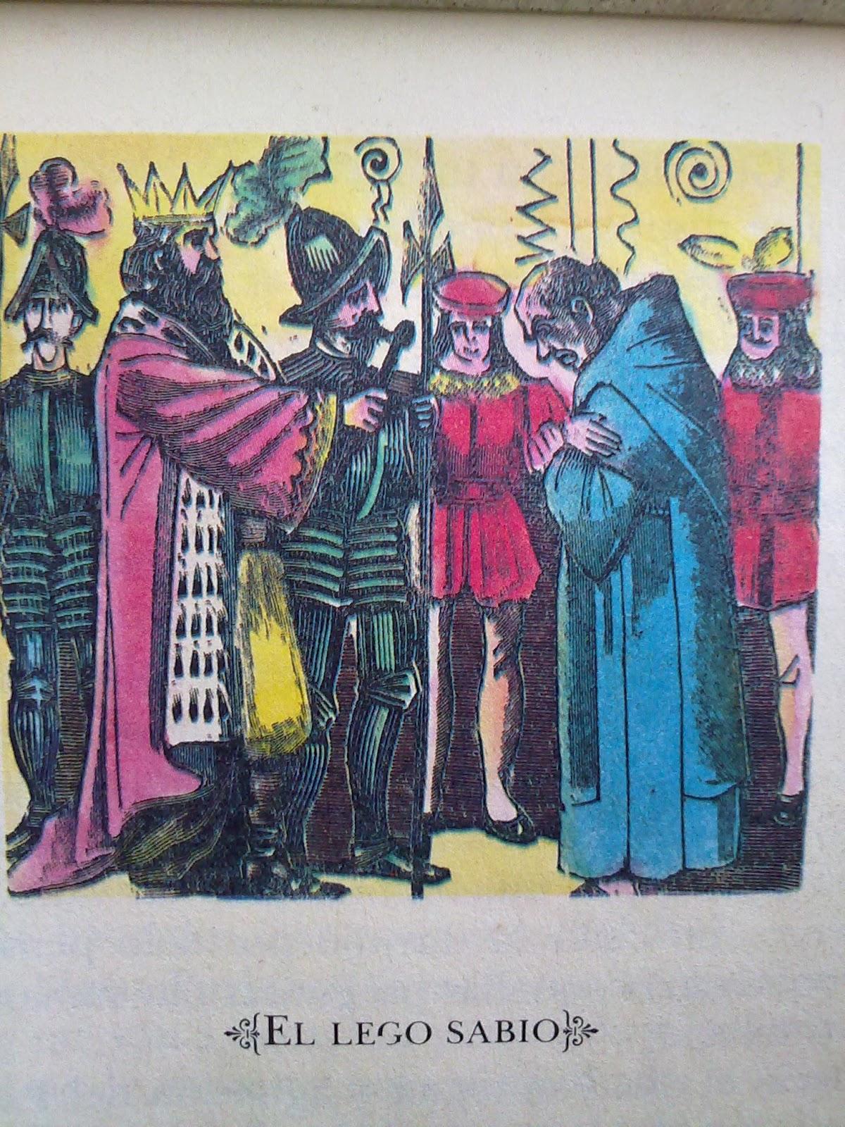 Cu ntame un cuento - Azulejos pena arganda del rey ...