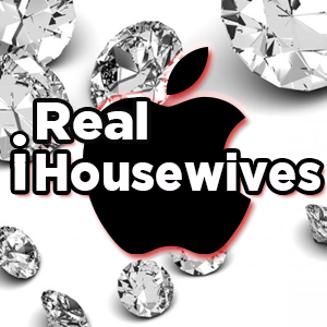 iRealHousewives.com