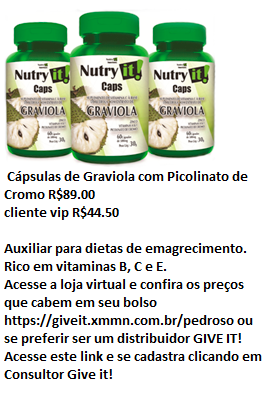 http://www.giveit.com.br/index/index/id/pedroso