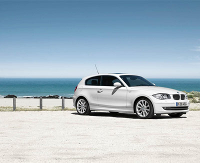 Latest Car Models 2011 Car Models Latest Car Info New 2007 Bmw 1 Series E87 3dr Photo Gallery