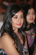 Bhanusri Mehra glamorous photos-thumbnail-13