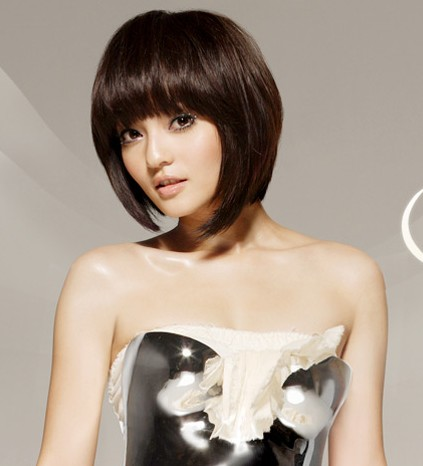 Asian Hair Styles on 2011 Asian Hairstyles For Short Hair Jpg