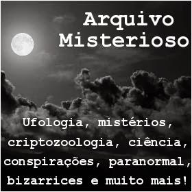 http://arquivomisterioso.blogspot.com/