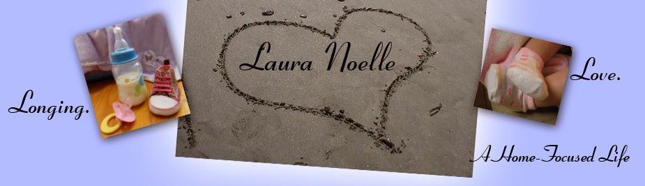 Laura Noelle