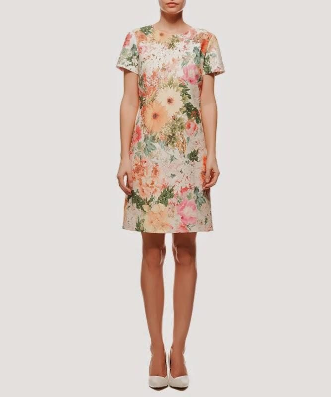 %C3%A7i%C3%A7ek+desenli 1koton koton 2014 elbise modelleri, koton 2015 koleksiyonu, koton bayan abiye etek modelleri, koton mağazaları,koton online, koton alışveriş