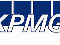 Jawatan Kosong Terkini 2015 di KPMG Malaysia