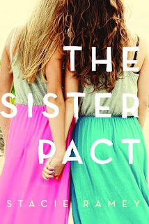 https://www.goodreads.com/book/show/23510106-the-sister-pact?from_search=true&search_version=service