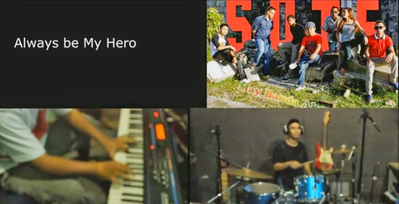 Always Be My Hero, Latest OPM Songs, Music Video, OPM, OPM Hits, OPM Lyrics, OPM Songs, OPM Video, Always Be My Hero lyrics, Always Be My Hero Video,