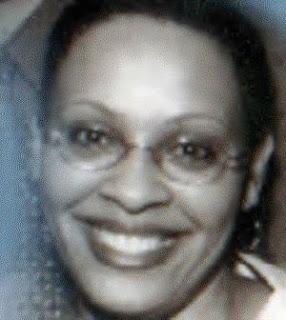 In Memory of Betsy Martinez