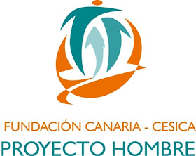 Proyecto Hombre Tenerife