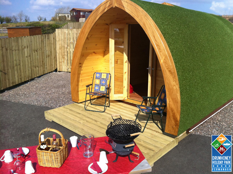 Operation better life alternative housing solutions for Alternative housing