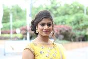 Telugu actress samatha glamorous photos-thumbnail-2