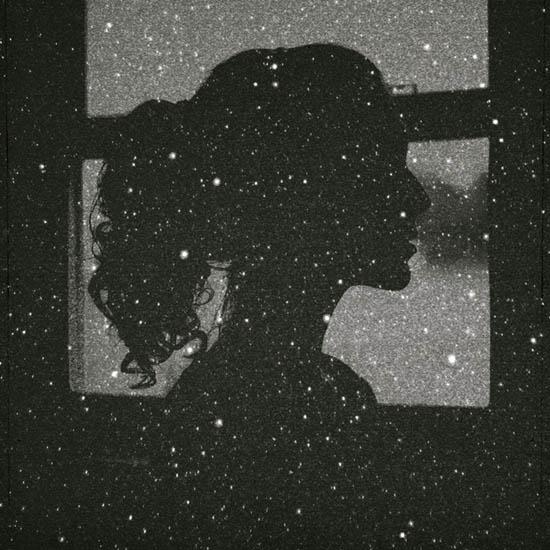 Maria Sardari - Fotografia