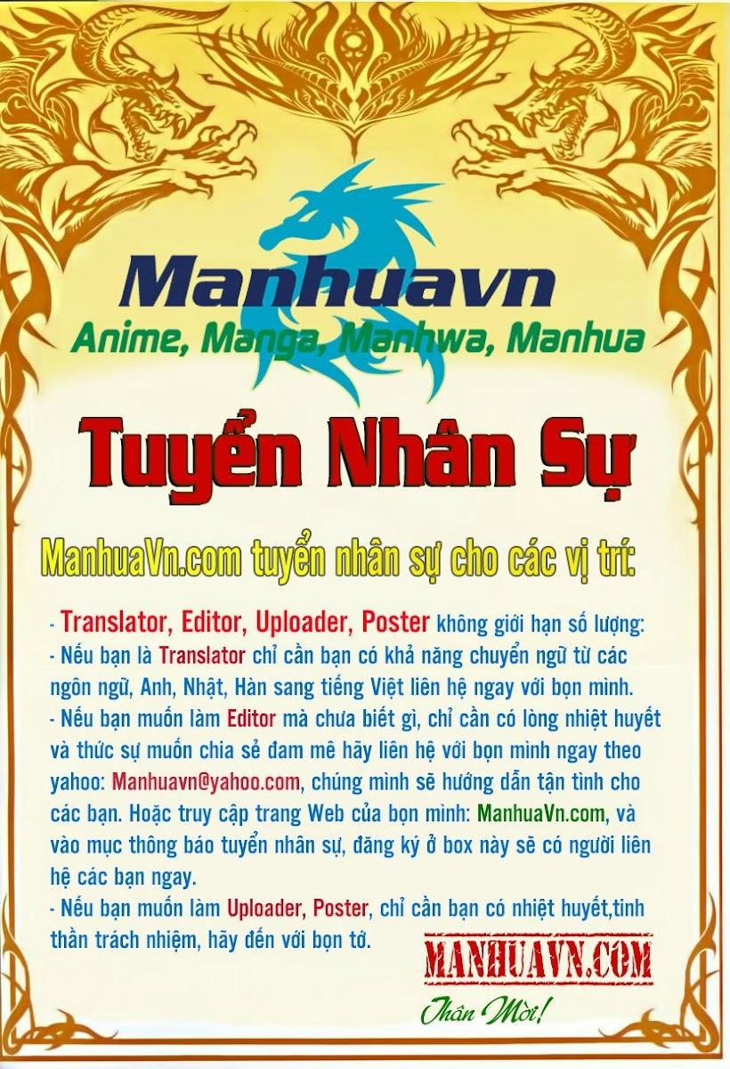 Yamada kun to 7 nin no Majo Chap 1 - Trang 1