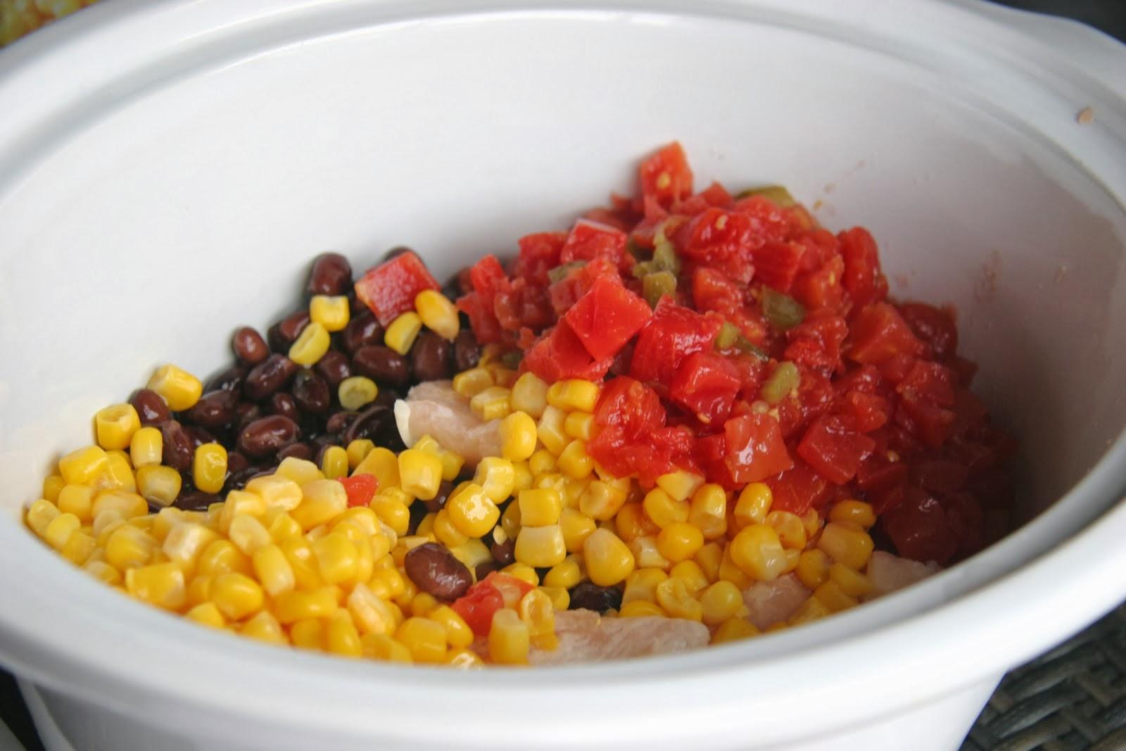 how to get black liver beans