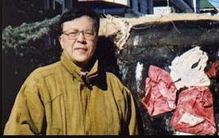 a discussion on jackson pollock mark rothko and barnett newman on the subject of art Jed perl is one of the most ferociously intelligent art critics  including jackson pollock, mark rothko, and barnett  about his subject,.