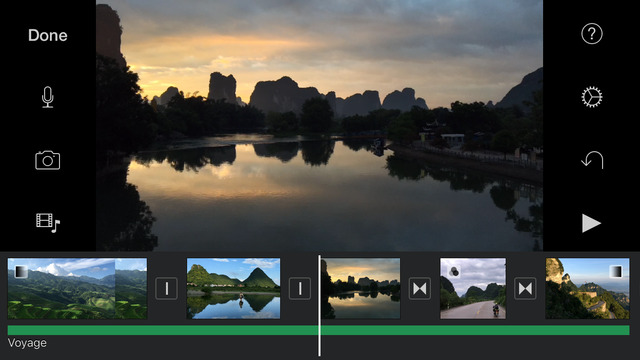 iMovie-app-for-iPhone-iPad-in-iTunes-App-Store