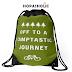 Camptastic Journey