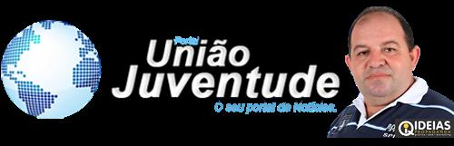 www.uniaojuventude.com.br