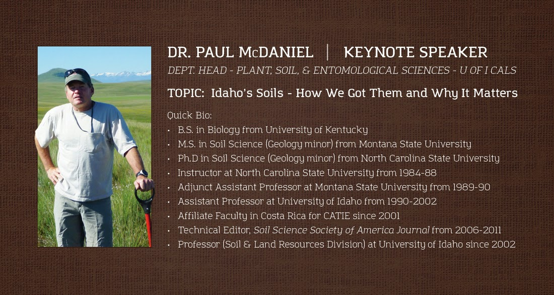 http://www.uidaho.edu/cals/pses/faculty/soil/paulmcdaniel