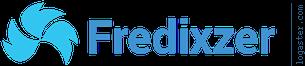 Fredixzer
