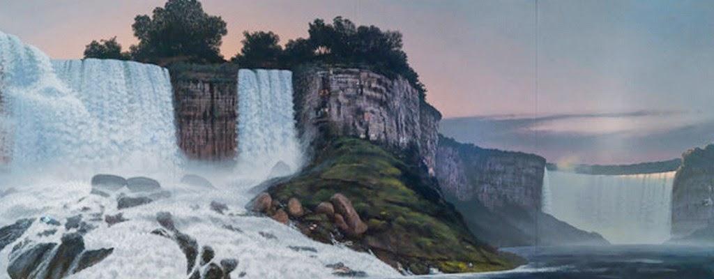 paisajes-realistas-pintados-a-mano