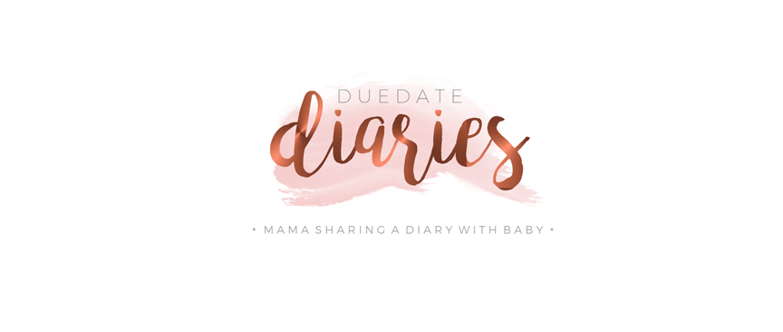 Due Date Diaries