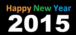 Happy New Year 2015 Quotes Wishes Greetings