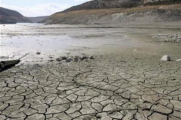 Ενέργεια: Ο πλανήτης κοιτά μπροστά και η Ελλάδα πίσω