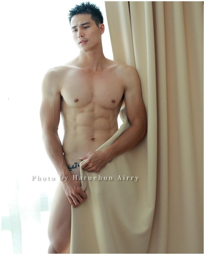 Hot Sexy Asian Guys 71