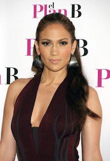 Jennifer Lopez Playboy Pics, Jennifer Lopez Playboy Photos
