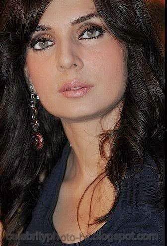 Mahnoor+baloch+hot+model002