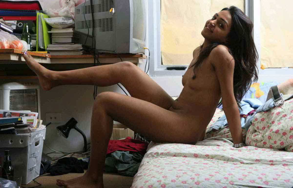 sexy brazil girls naked