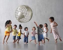 anak anak masa depan
