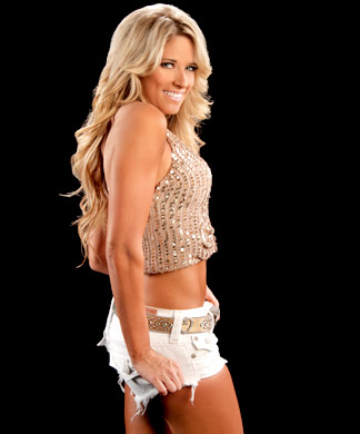 kelly kelly pictures