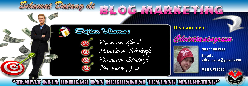 tips marketing, ilmu marketing, artikel marketing
