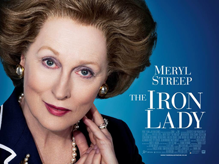 http://4.bp.blogspot.com/-TTXweKTkqW4/TuGBevJV-4I/AAAAAAAABRk/DdoyMN3ZYVo/s1600/Poster_The_Iron_Lady_Meryl_Streep.jpg