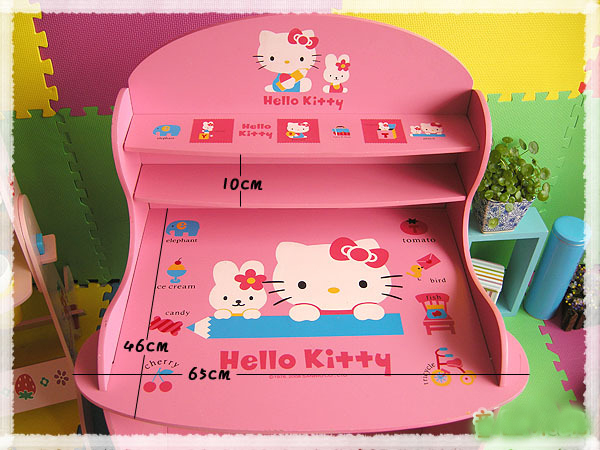 Online Baby & Children's Toys Shop : Huiwearn Kids Store: Hello ...